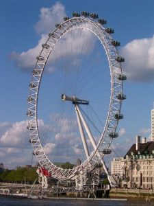 360px-London_Eye_-_TQ04_26