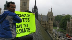 change-the-politics-save-the-climate-brikesh-singh